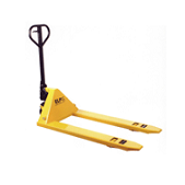 Pallet Jacks And Parts