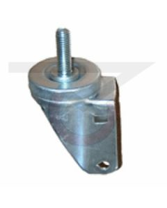 "3-1/2"" Threaded Stem Yoke - 235Y22"