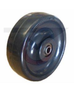 """Elastomer - 4"""" x 2"""" (1,000 lb. Cap)"""