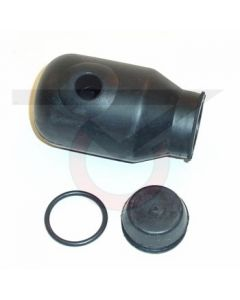 CE Clarke Pallet Jack Oil Reservoir Kit
