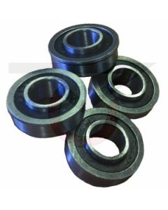 "Hand Truck Bearing Kit - 5/8"" x 1-3/8"" (4 BEARINGS)"