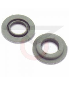 "Flanged Nylon Retaining Washers - 3/4"" x 1-3/16"" (10-PACK)"