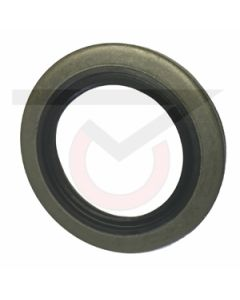 "Sealed Retaining Washers - 1-1/4"" x 1-15/16"" - 10-PACK"