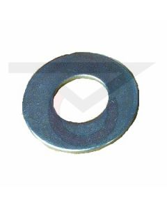 "Plain Retaining Washers - 1"" x 1-15/16"" (10-PACK)"